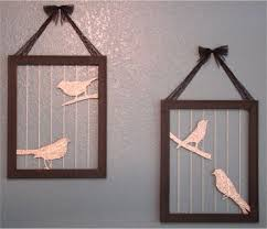 best 25 paper picture frames ideas on pinterest paper frames
