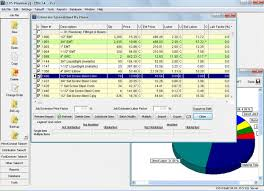 construction bid software electrical bid manager software 2018 reviews