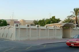modern day houses stylish boundary wall design for home agreeable why beautiful is