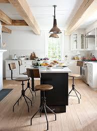 Farmhouse Interior Design How To Master The Farmhouse Modern Look