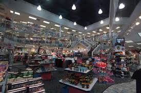 universal gifts gift shops along us 192 in kissimmee comprehensive review and
