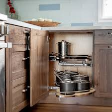 kitchen cabinet colors houzz 75 beautiful distressed kitchen cabinets pictures ideas