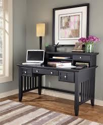 Legare Desk With Hutch by Black Desks Beautiful Modern Black Laquer Director Desk Desks