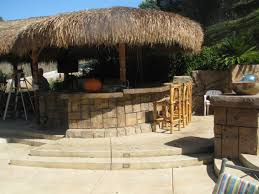 pools and spas in carlsbad ca san diego dream pools and spas