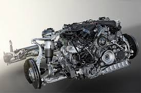 audi w12 engine for sale bentley bentayga proves the w12 engine is alive and well
