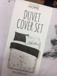 Primark Single Duvet Cover Mark On Twitter