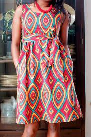 230 best washi dress images on pinterest washi dress dress