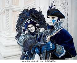 venetian masquerade costumes venice masquerade costume venice march 5 persons in venetian