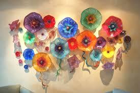 decorative bowls home decor decorations blown glass aquarium decorations blown glass