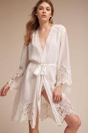 robe de chambre violetta bhldn violetta robe in sale at bhldn sevdiklerim