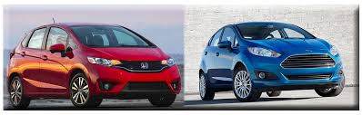 2015 honda png which is the best subcompact for me 2015 honda fit or 2014 ford
