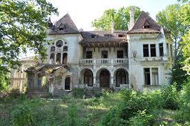 castle spicer in serbia vojvodina 1898 my country my culture