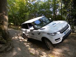land rover kenya land rover meeting experience the abbey