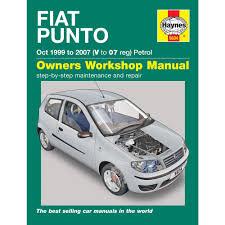read book workshop manual fiat ducato 28 jtd wordpresscom pdf