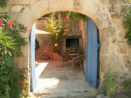 chambre d hote de charme avec le bleu spa ardèche sud gîtes et chambres d hôtes de charme