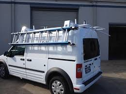 Ford Transit Connect Shelving by 2014 Transit Connect Equipment Kargo Master