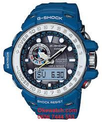 Jam Tangan Alba Mini 36 best jam tangan casio original images on casio