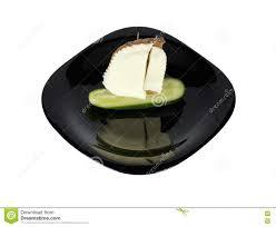 decoration de bateau décoration de nourriture bateau de navigation de fromage de