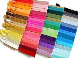 ribbon hair bands 20 elastic hair ties foe hair tie elastic hair tie