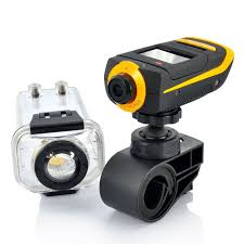 action camera black friday 229 best camcorder design images on pinterest vehicles