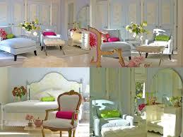100 diy home decorating blogs 100 home decorating ideas diy