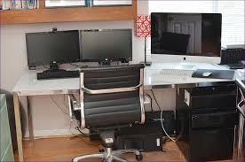 Small Table For Standing Desk Living Rooms Design Built In Standing Desk Desks For Sale Ikea