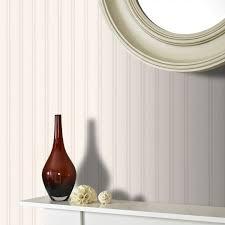 graham u0026 brown white wall doctor beadboard wallpaper house of fraser