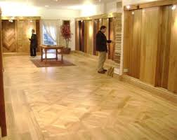 wood flooring cost wood floor quotes