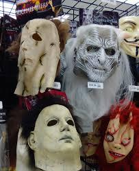 Halloween H20 Knb Mask by Halloween Ii Mask Michael Myers Net Halloween 1978 Stories Behind