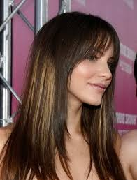 hair colors in fashion for2015 top 10 latest hairstyle trends for women in the world latest