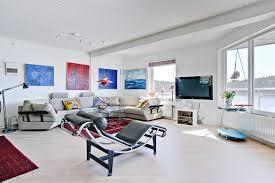 livingroom paintings living room orange hang lamp on the white ceiling choose