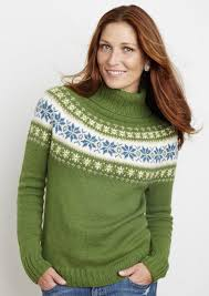 how to knit a sweater at last how to knit a fit dixon knitting
