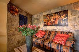 hotel casa angelitos u2013 visit san miguel