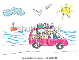 kids drawing stock images royalty free images u0026 vectors