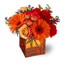 Floral Design Business From Home Provo Florist Flower Delivery By Byu Campus Floral