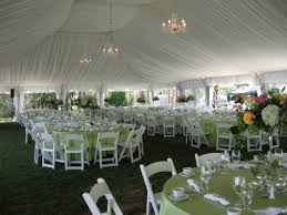 tent decorations chase canopy company