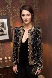 mary elizabeth winstead at zuhair murad cocktail party in los