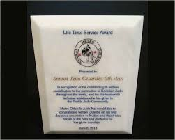 customized plaques with photo engraved white marble plaques