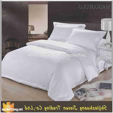 luxury bed linen manufacturers part 44 beautiful hotel bed