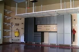 Used Metal Storage Cabinets by Cabinet Metal Garage Cabinets Devotion Free Standing Garage