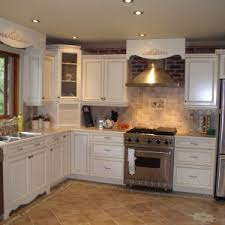 home depot kitchen remodeling ideas interior kitchen planner tool thewoodentrunklv com