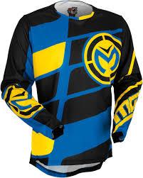 customize motocross jersey 2017 motocross jersey camisetas motociclista racing mx motocross