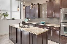 amberleaf cabinetry chicago illinois quality cabinets at an