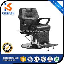 cheap salon furniture cheap salon furniture suppliers and