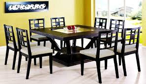 Side Tables At Target Remarkable Modest Target Kitchen Table Scandi Side Table Tables