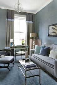blue and gray living room lovable blue and grey living room home design ideas