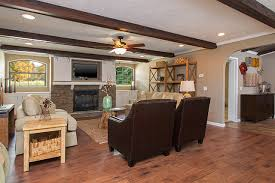 custom built home floor plans custom built homes the home gallery llc 2