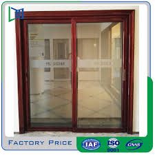 kichen doors kichen doors suppliers and manufacturers at alibaba com