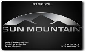 gift card distributors gift certificate gift certificates