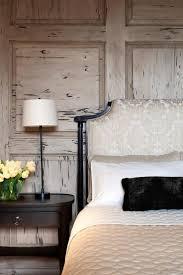 Whitewashed Wood Paneling Best 25 Pecky Cypress Paneling Ideas On Pinterest Pecky Cypress